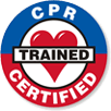 3 Best CPR Practices