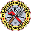 Plumbers and Gasfitters Local 5