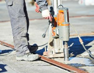 The Importance of Work Footwear for Employee Safety