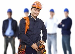 4 Ways to Complete a Comprehensive Job Safety Analysis