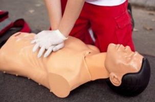4 Myths About CPR