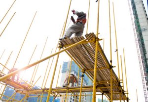 Safety Measures All Concrete Workers Should Take