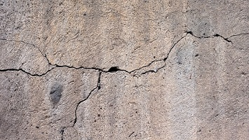 How to Know Your Concrete Needs Repairs