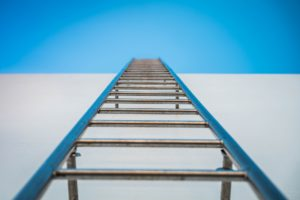 Important Ladder Safety Tips for all Concrete Workers