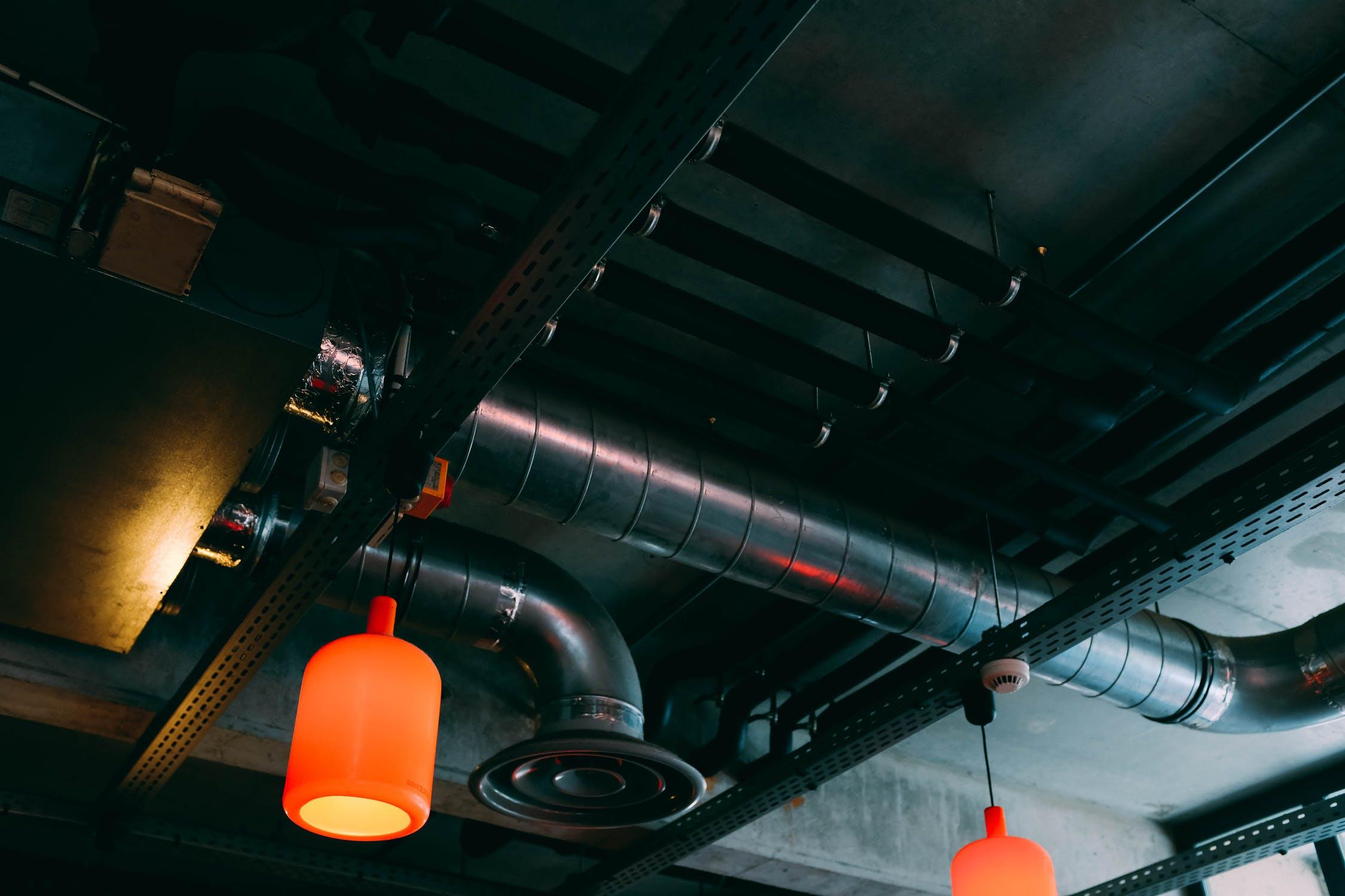 pipe penetration firestop
