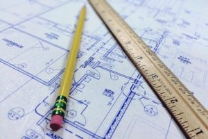 All About BIM: Benefits for Concrete Cutting Companies, General Contractors, & Trades