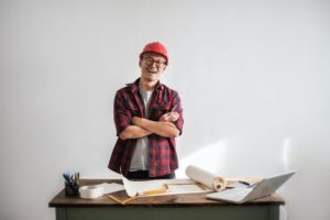 Why You Need a Licensed, Insured, and Bonded Contractor